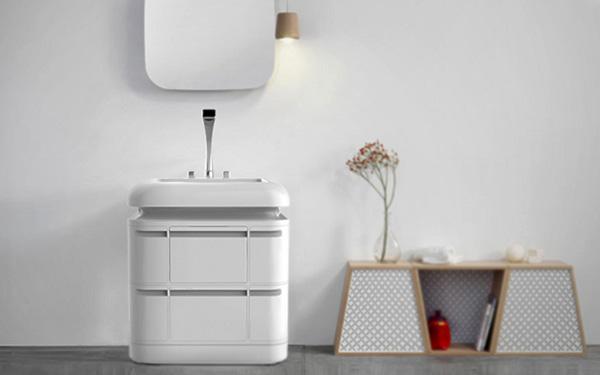 q_compact_toilet