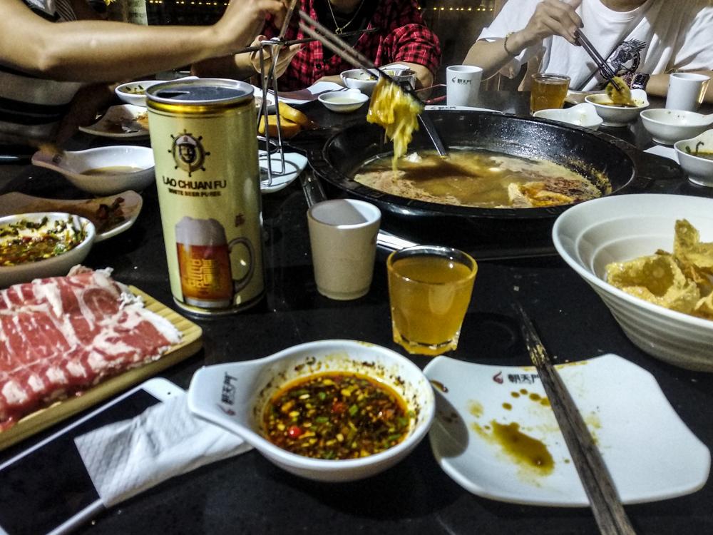 WeChat Image_20181029214911.jpg