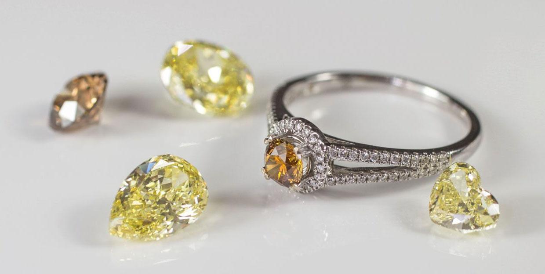 Как благодаря термитам открыли крупнейший алмазный рудник