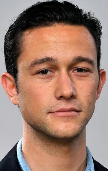 актёр играющий Сноудена