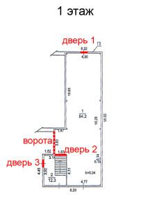 план 22 copy.jpg