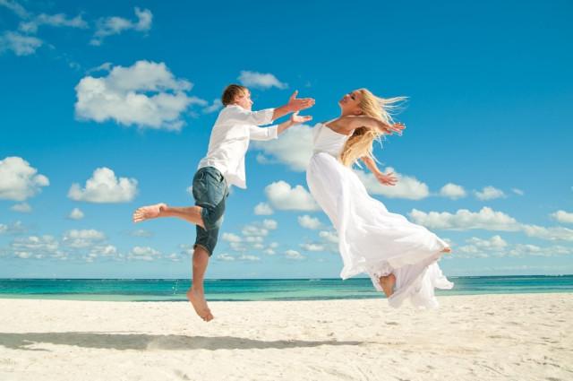 свадьба в доминиканской республике, часто задаваемые вопросы