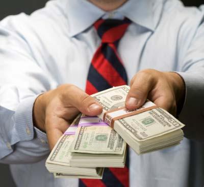 налоги в Доминиканской Республике, налог, подоходный, ITBIS
