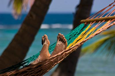 Доминиканская Республика, выходные