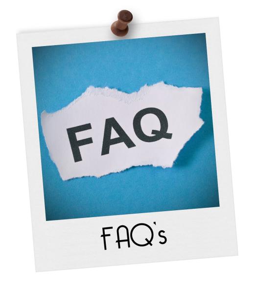 FAQ Часто Задаваемые Вопросы о Доминиканской Республике