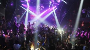 oro nightclub punta cana