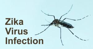 вирус зика в Доминиканской Республике