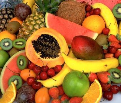 фрукты доминиканы, доминикана, фрукт, овощи, доминиканская республика, что растет