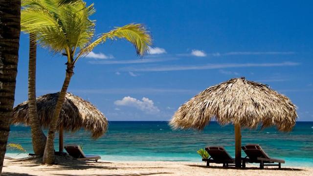лучший отель Доминиканской республики, Zoetry Agua Punta Cana
