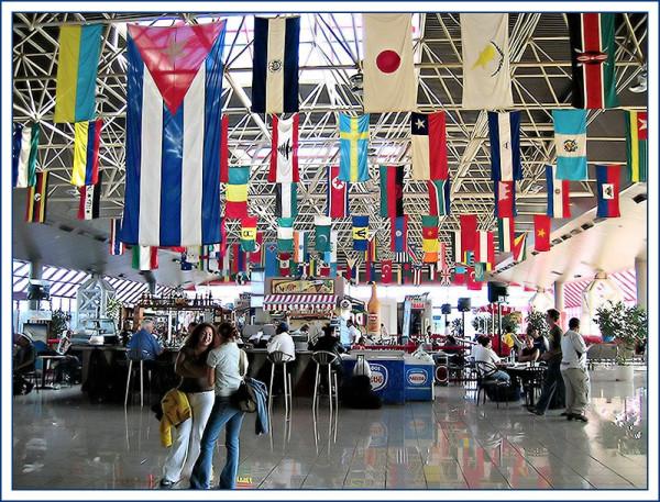 jose_marti_airport.jpg