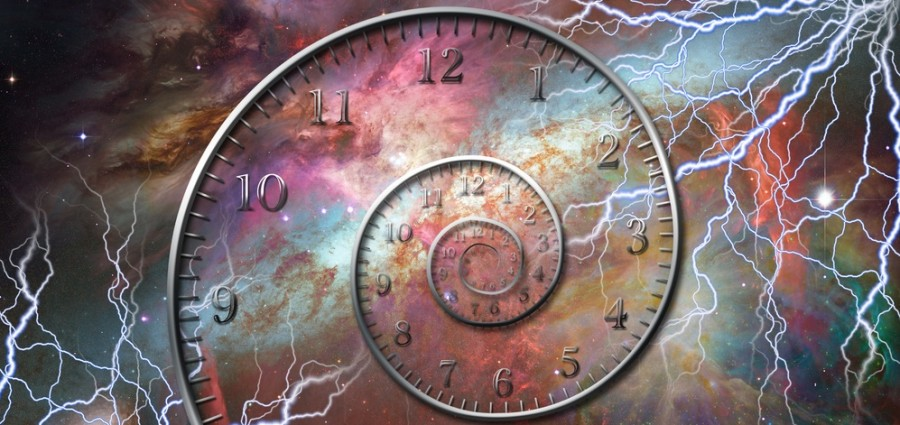an overview of time travel The intriguing subject of time travel  following a plot summary  despite his curiosity about the morlocks and what happened to his time machine, the time.