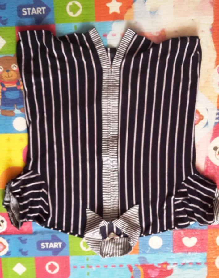 Блузки 52 Размера Купить В Волгограде