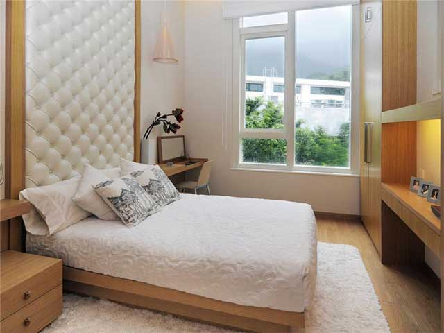 small bedroom designs (1)