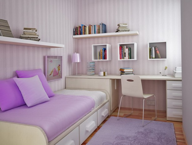 impressive-space-saving-ideas-for-small-kids-rooms-615x465