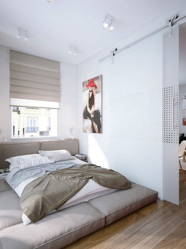 small_bedroom-design
