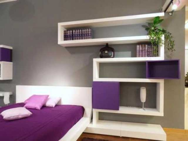 small bedroom interior design ideas (2)