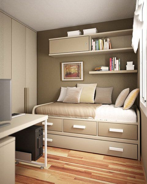 teenager-small-room-interior-designs
