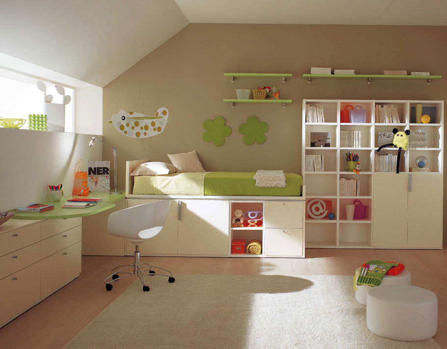 great-children-rooms-2