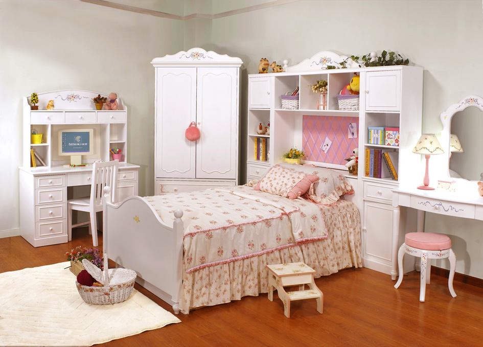 Kids-Bedroom-Furniture-MF-RP020-
