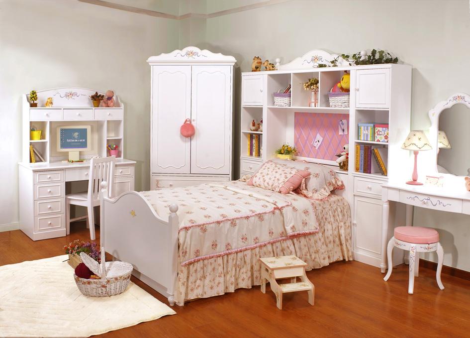 Kids-Bedroom-Furniture-MF-RP020-