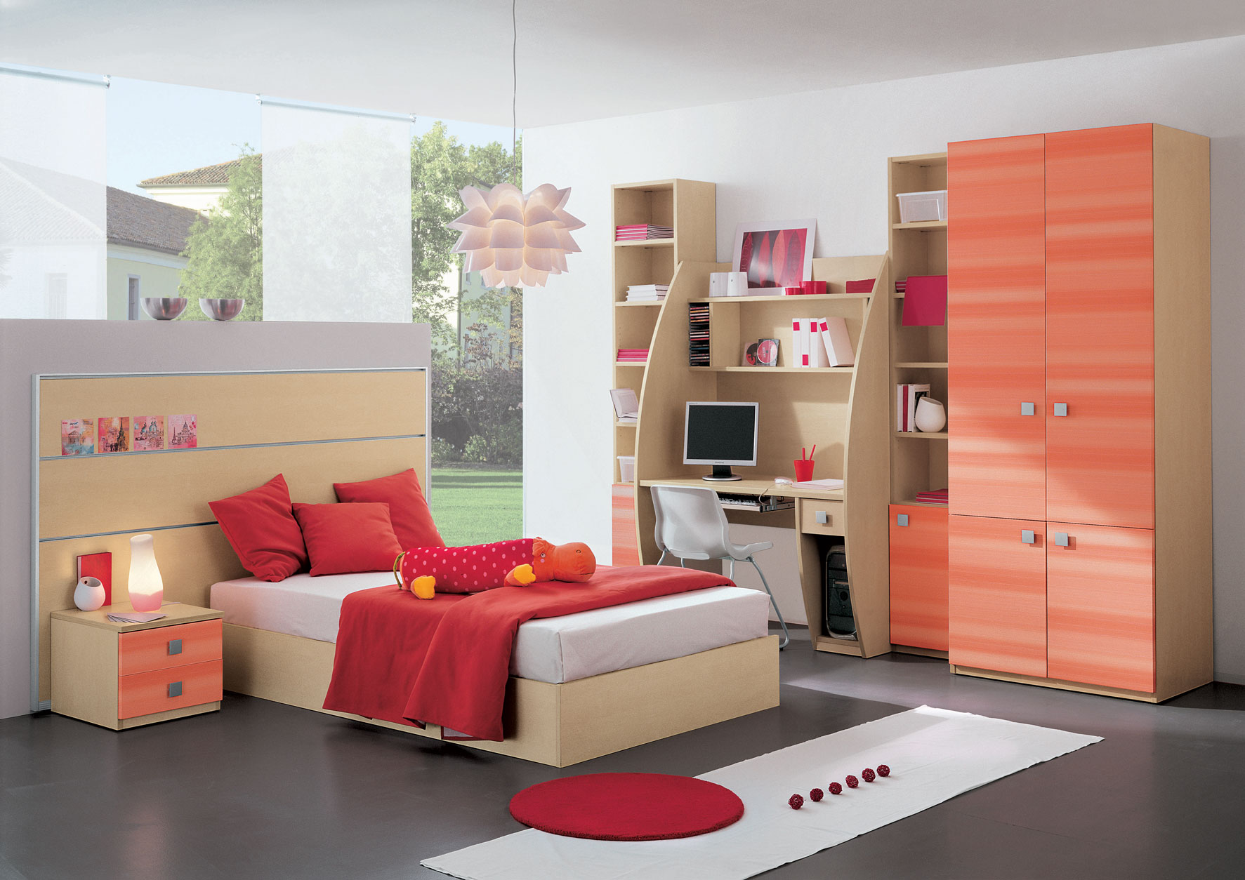 kids-bedroom-traditional-kids-room-designs-traditional-childrens-bedrooms