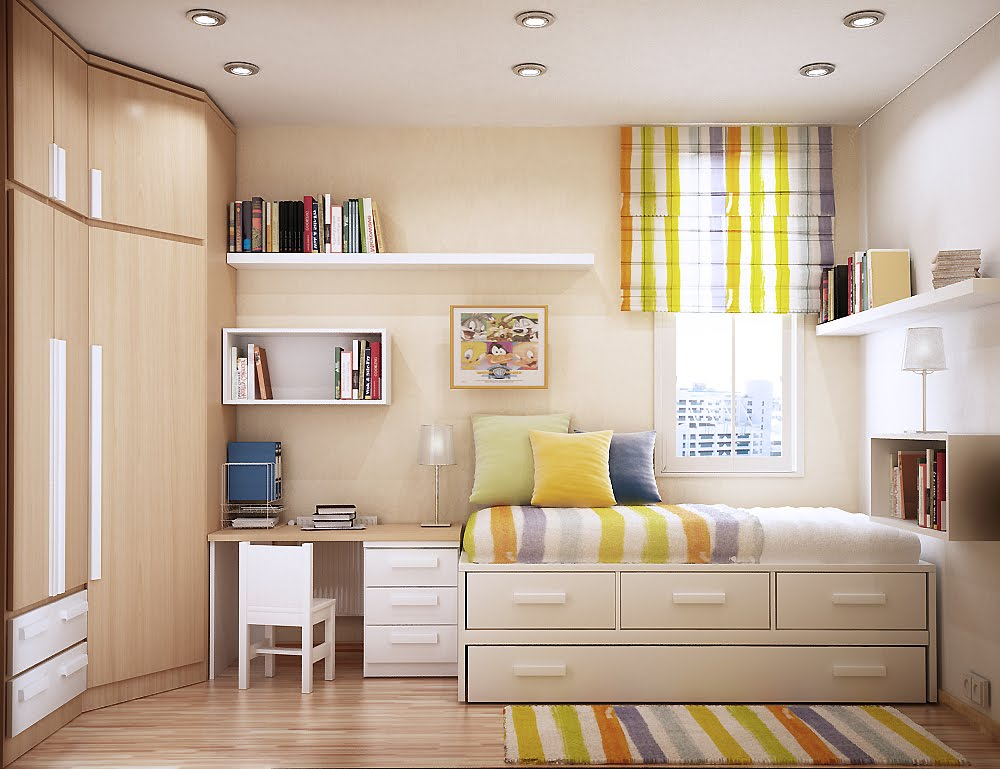 bright-and-cheerful-room