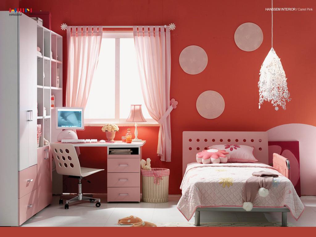 παιδικό-δωμάτιο-feng-shui-3