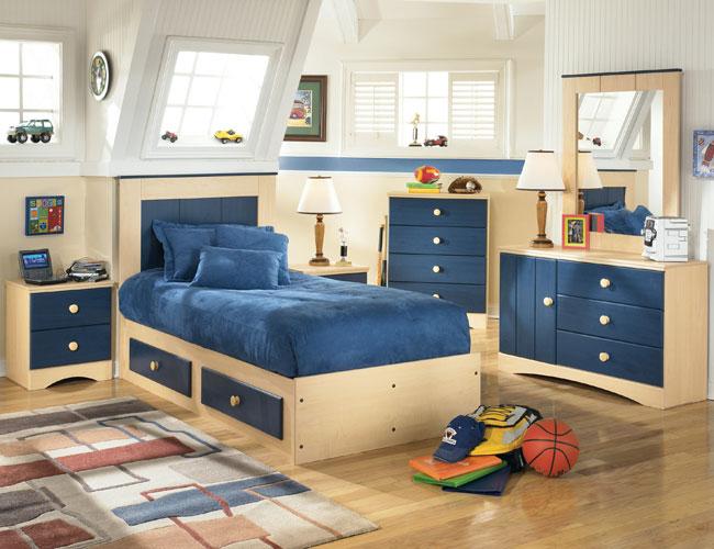 kids-bedroom-decorating-ideas-interior-design-furnished