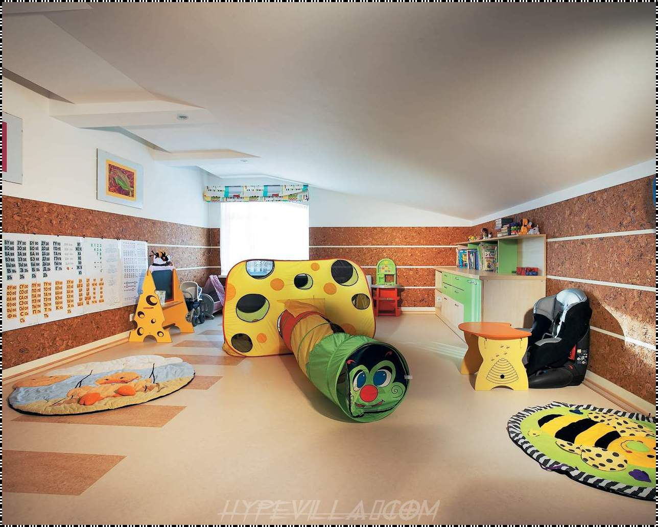 Beautiful-Kids-Room-Home-Construction-Interior-Design-Ideas-with-Pics44