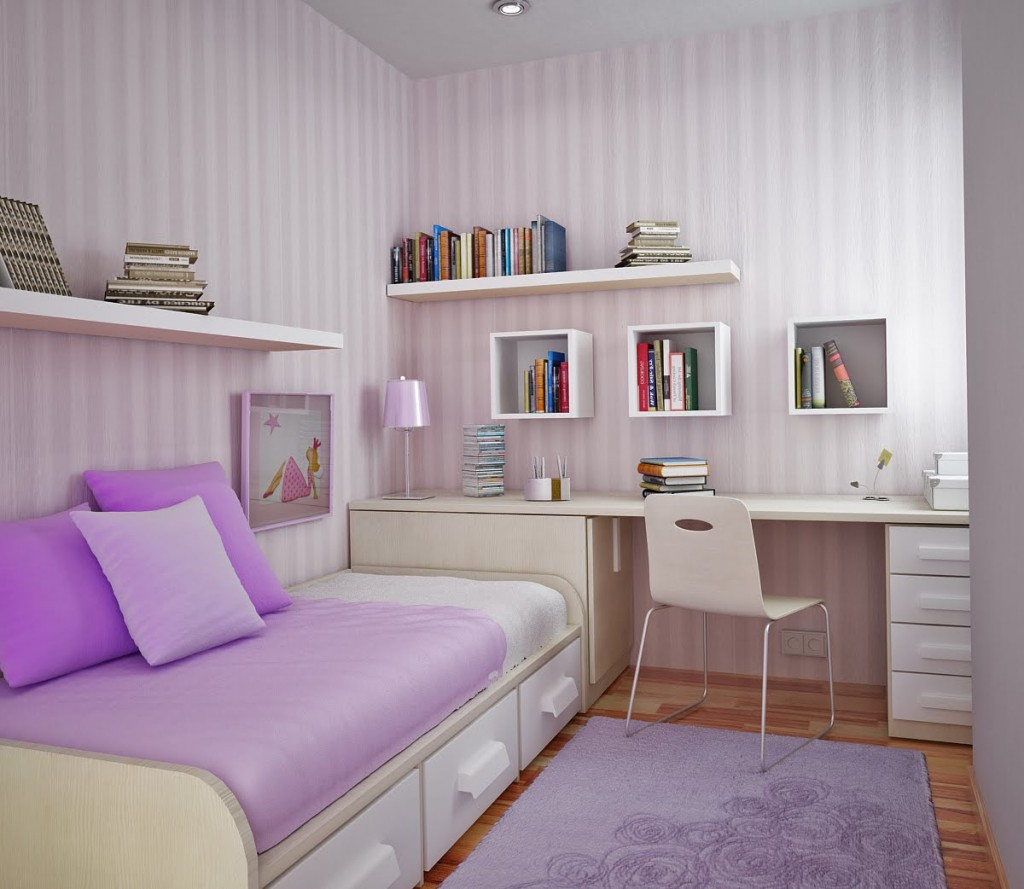 Design-ideas-for-kids-rooms-decorating-furnishing-home-design