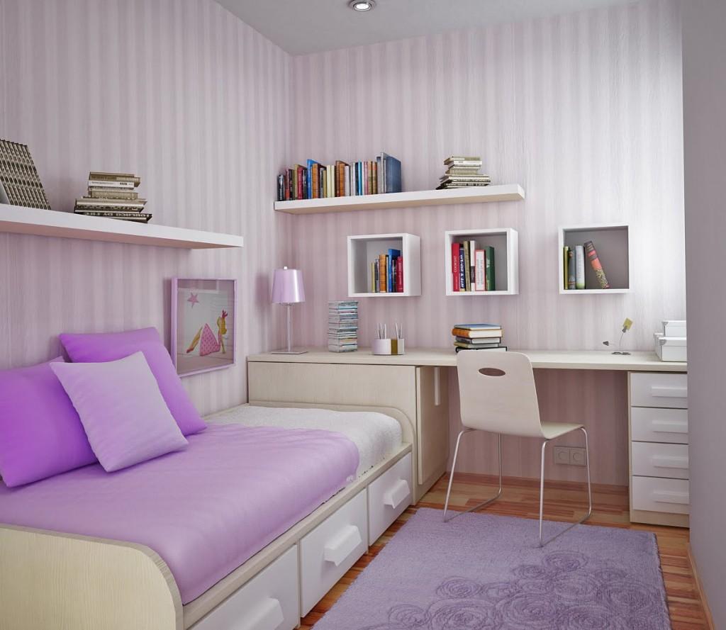 Design-ideas-for-kids-rooms-decorating-furnishing-home-design