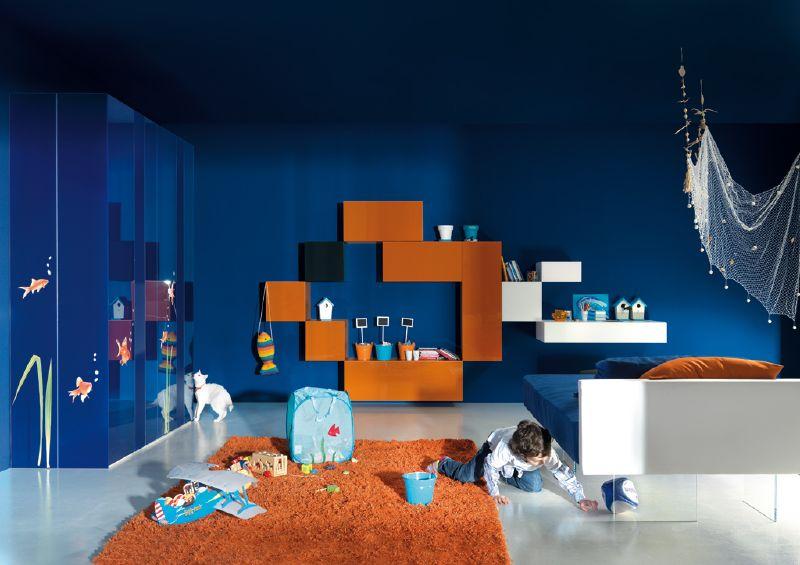 MODERN-BEDROOM-DESIGNS-FOR-KIDS11