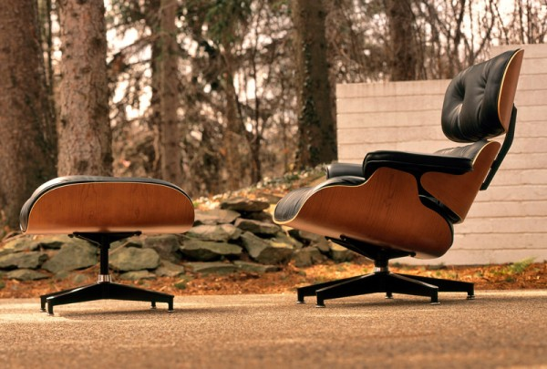photo_gallery_eames_lounge_1