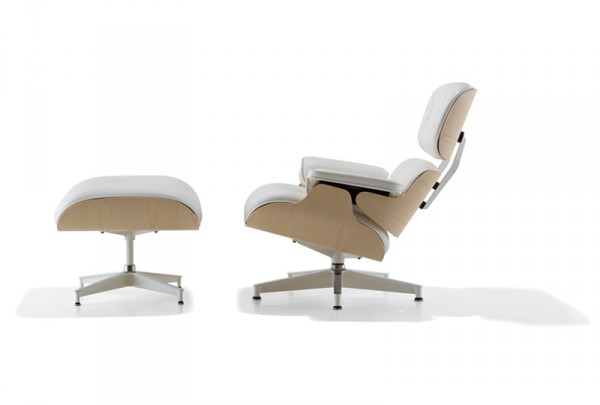 photo_gallery_eames_lounge_11