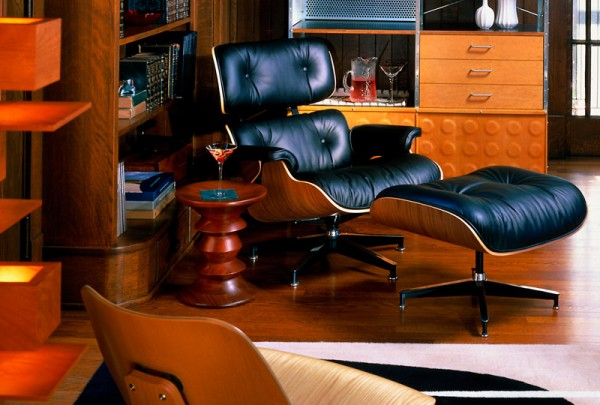 photo_gallery_eames_lounge_10