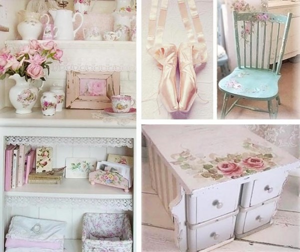1-finds-home-style-shabby-chic1