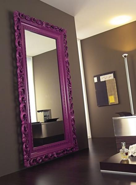 frame214baroquemirrorviolet2