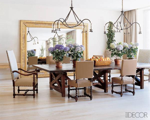Interior-decorating-ideas-mirrors-09-lgn