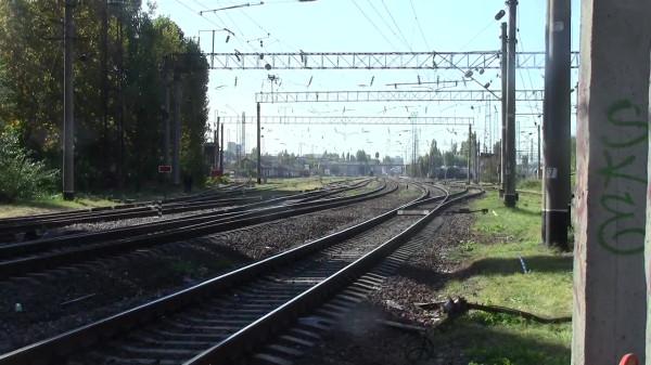 vlcsnap-2014-09-29-13h37m18s176