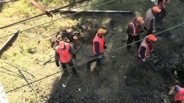 vlcsnap-2014-09-29-13h38m55s128