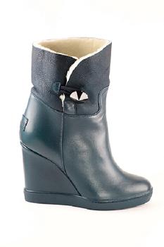 4125-nando-muzi-boots-turquoise