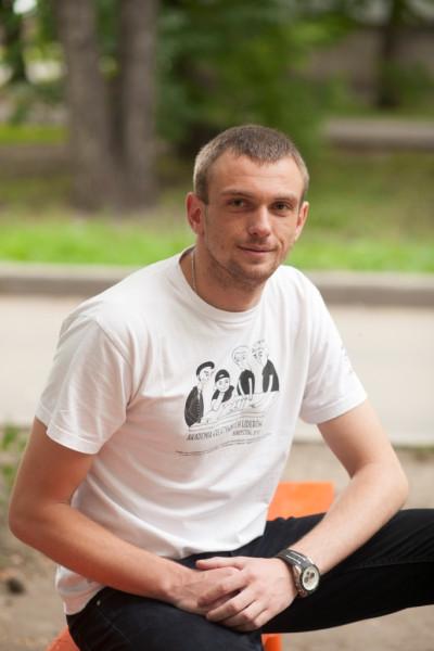 Анатолий Цыкалюк (2)
