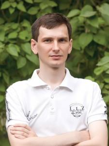 Анатолий Грязнов