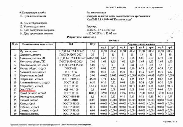 130625-Протокол-2