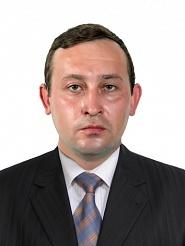 Глава муниципального образования Юровское