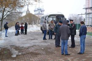 Марш Весна в Вологде. 1 марта 2015 года (44)