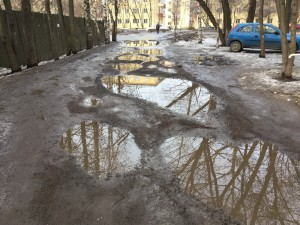 Дороги Вологды. для РосЯмы (15)