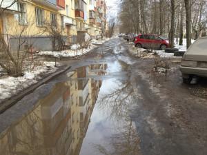 Дороги Вологды. для РосЯмы (16)