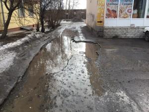 Дороги Вологды. для РосЯмы (17)