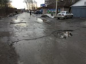 Дороги Вологды. для РосЯмы (19)